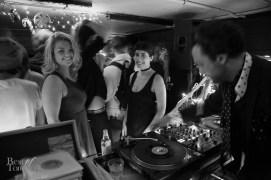 Vice-XMess-Party-BestofToronto-2013-021