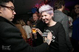 Vice-XMess-Party-BestofToronto-2013-022