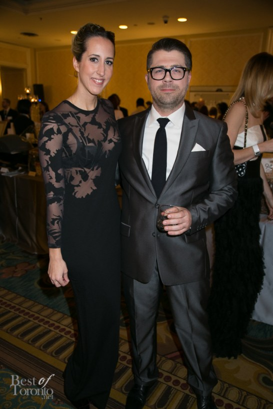 Book-Lovers-Ball-BestofToronto-2014-026