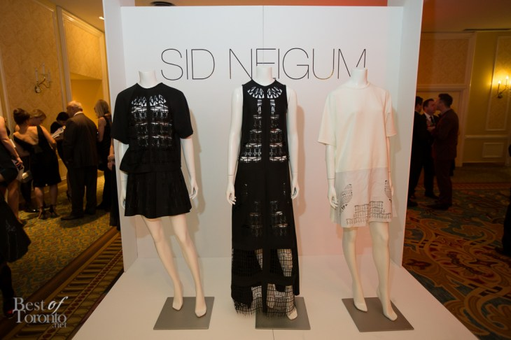 Sid Neigum
