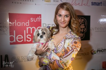 Paws-for-the-Cause-BestofToronto-2014-005
