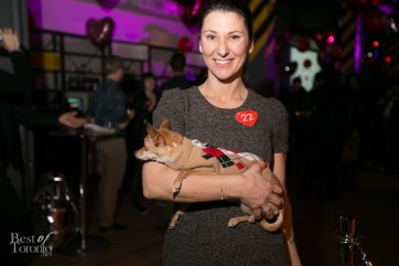 Paws-for-the-Cause-BestofToronto-2014-042