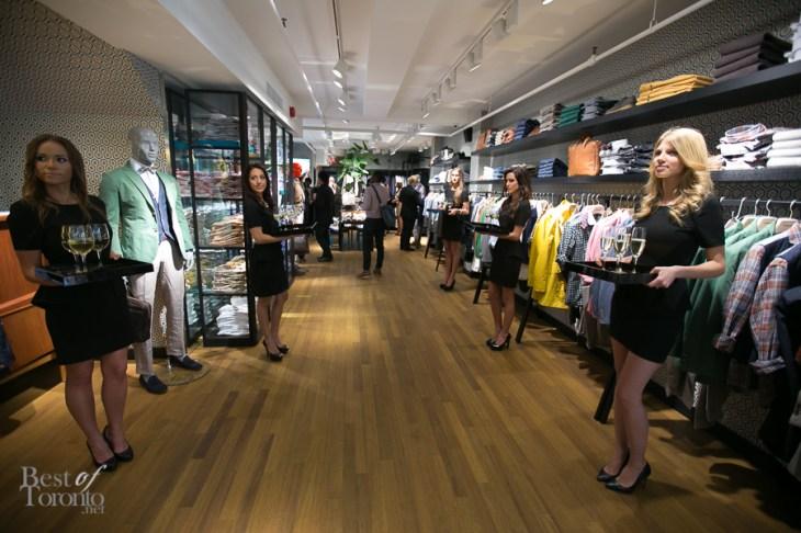 SuitSupply-store-opening-BestofToronto-2014-001