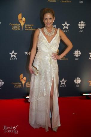 Canadian-Screen-Awards-BestofToronto-2014-060