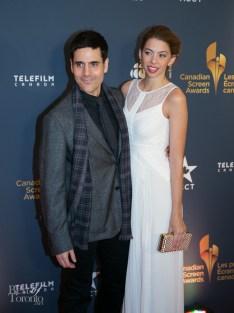 Canadian-Screen-Awards-BestofToronto-2014-075