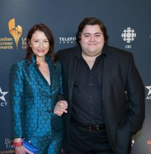Canadian-Screen-Awards-BestofToronto-2014-078