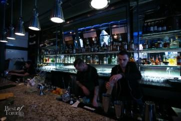 East-Thirty-Six-Restaurant-BestofToronto-2014-003