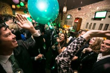 Lucky-Ball-Fort-York-Food-Bank-BestofToronto-2014-016