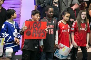Players-Gala-MLSE-Raptors-Leafs-TFC-BestofToronto-2014-003