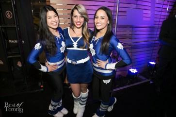 Players-Gala-MLSE-Raptors-Leafs-TFC-BestofToronto-2014-034