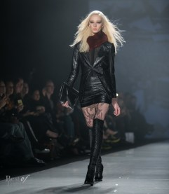 Rudsak-FW14-Collection-wmcfw-BestofToronto-2014-002