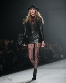 Rudsak-FW14-Collection-wmcfw-BestofToronto-2014-003