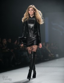Rudsak-FW14-Collection-wmcfw-BestofToronto-2014-004