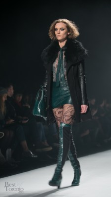 Rudsak-FW14-Collection-wmcfw-BestofToronto-2014-009