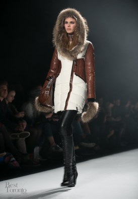 Rudsak-FW14-Collection-wmcfw-BestofToronto-2014-019