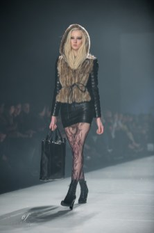Rudsak-FW14-Collection-wmcfw-BestofToronto-2014-025
