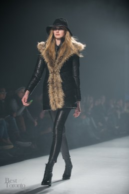 Rudsak-FW14-Collection-wmcfw-BestofToronto-2014-026