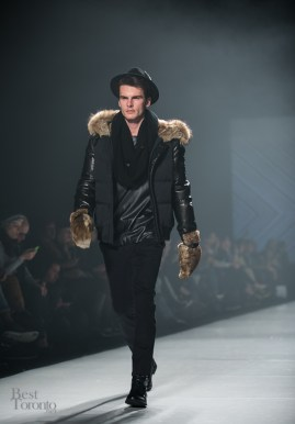 Rudsak-FW14-Collection-wmcfw-BestofToronto-2014-028
