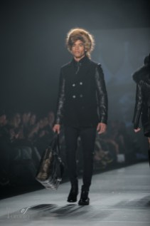 Rudsak-FW14-Collection-wmcfw-BestofToronto-2014-033