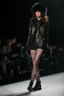 Rudsak-FW14-Collection-wmcfw-BestofToronto-2014-039