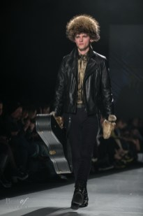 Rudsak-FW14-Collection-wmcfw-BestofToronto-2014-040