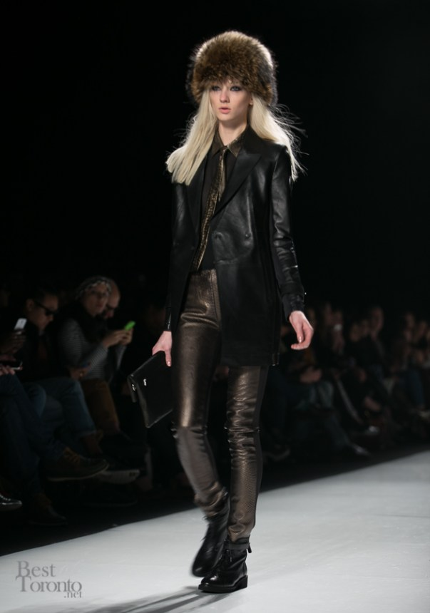 Rudsak-FW14-Collection-wmcfw-BestofToronto-2014-048