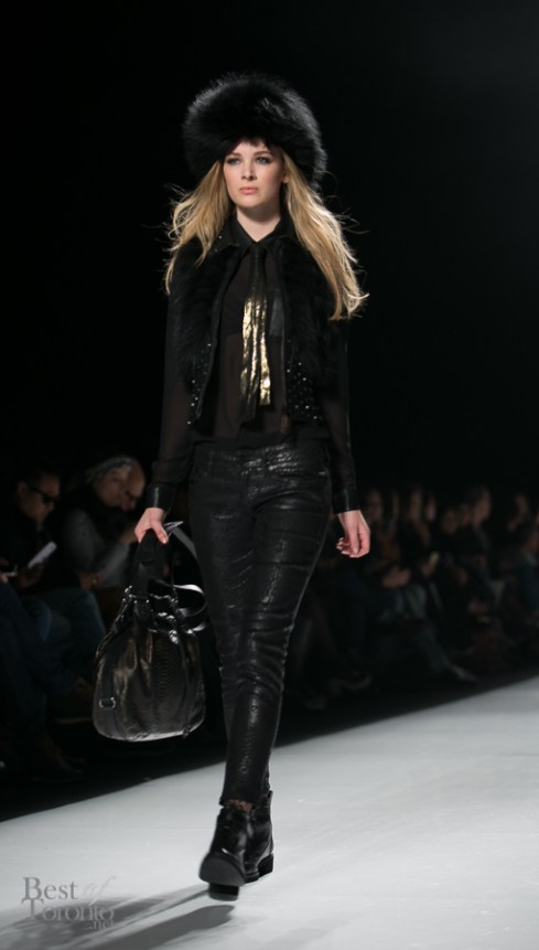 Rudsak-FW14-Collection-wmcfw-BestofToronto-2014-049