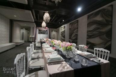 Wedding-Room-Arcadian-BestofToronto-2014-002