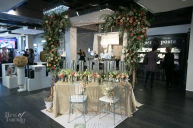 Wedding-Room-Arcadian-BestofToronto-2014-003