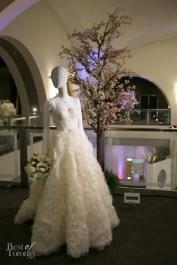 Wedding-Room-Arcadian-BestofToronto-2014-011