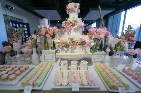 Wedding-Room-Arcadian-BestofToronto-2014-015