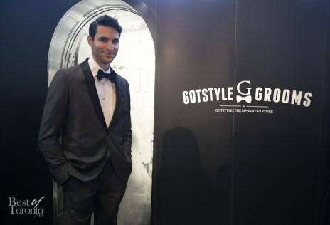 GotStyle