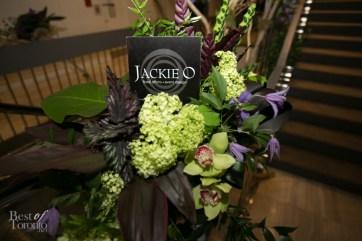 Wedding-Room-Arcadian-BestofToronto-2014-022