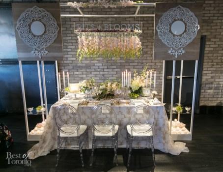 Wedding-Room-Arcadian-BestofToronto-2014-030