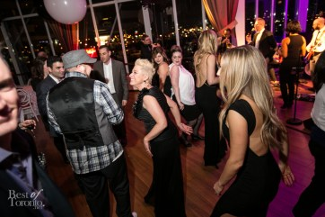 CSE-Star-Awards-Gala-BestofToronto-2014-043