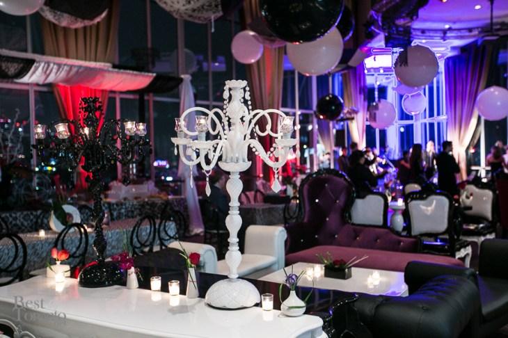 CSE-Star-Awards-Gala-BestofToronto-2014-045