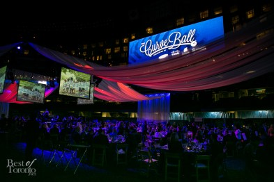 Curve-Ball-Gala-Blue-Jays-JaysCare-BestofToronto-2014-040