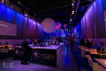 POGO-Gala-Odyssey-BestofToronto-2014-002