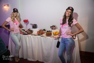 Pink-Party-CBCF-BestofToronto-2014-011