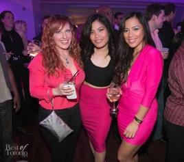 Pink-Party-CBCF-BestofToronto-2014-099