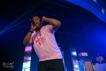 Pink-Party-CBCF-BestofToronto-2014-101
