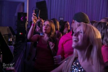 Pink-Party-CBCF-BestofToronto-2014-112