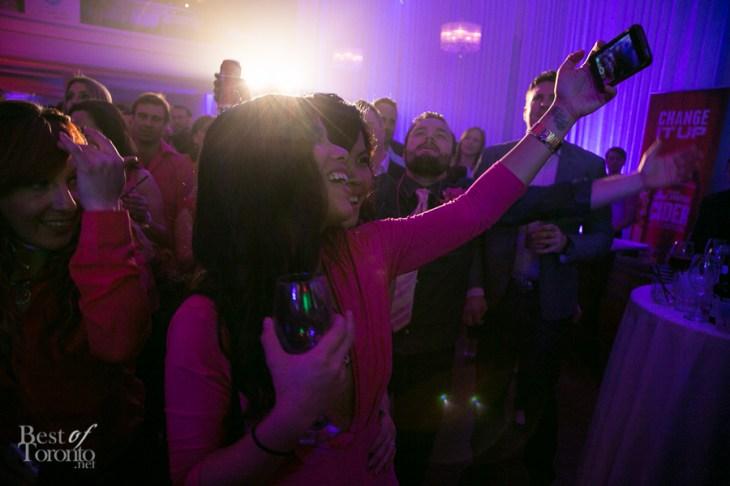 Pink-Party-CBCF-BestofToronto-2014-114