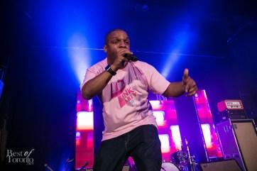 Pink-Party-CBCF-BestofToronto-2014-117