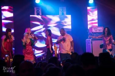 Pink-Party-CBCF-BestofToronto-2014-119