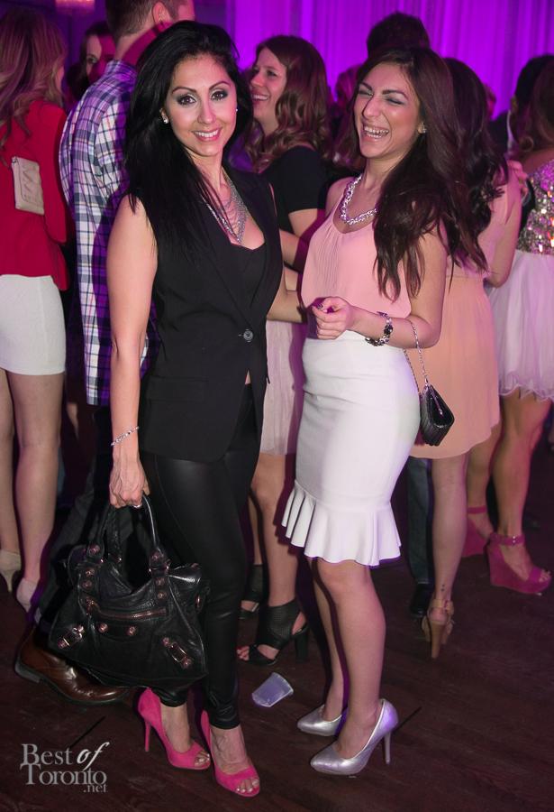 Pink-Party-CBCF-BestofToronto-2014-126