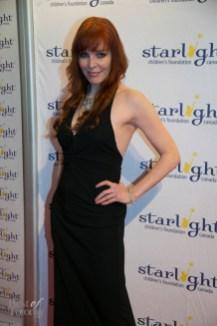Jayne Heitmeyer, actress