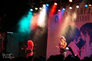 Suicide-Girls-Blackheart-Burlesque-BestofToronto-2014-006