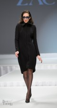 Zac-Posen-Suzanne-Rogers-Presents-BestofToronto-2014-004