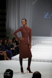 Zac-Posen-Suzanne-Rogers-Presents-BestofToronto-2014-009